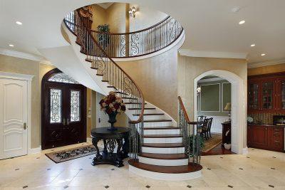 Newport Coast Luxury Estates