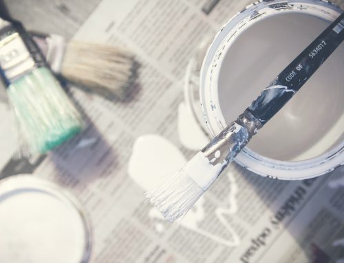 Home Improvement Tips for Orange County Residents