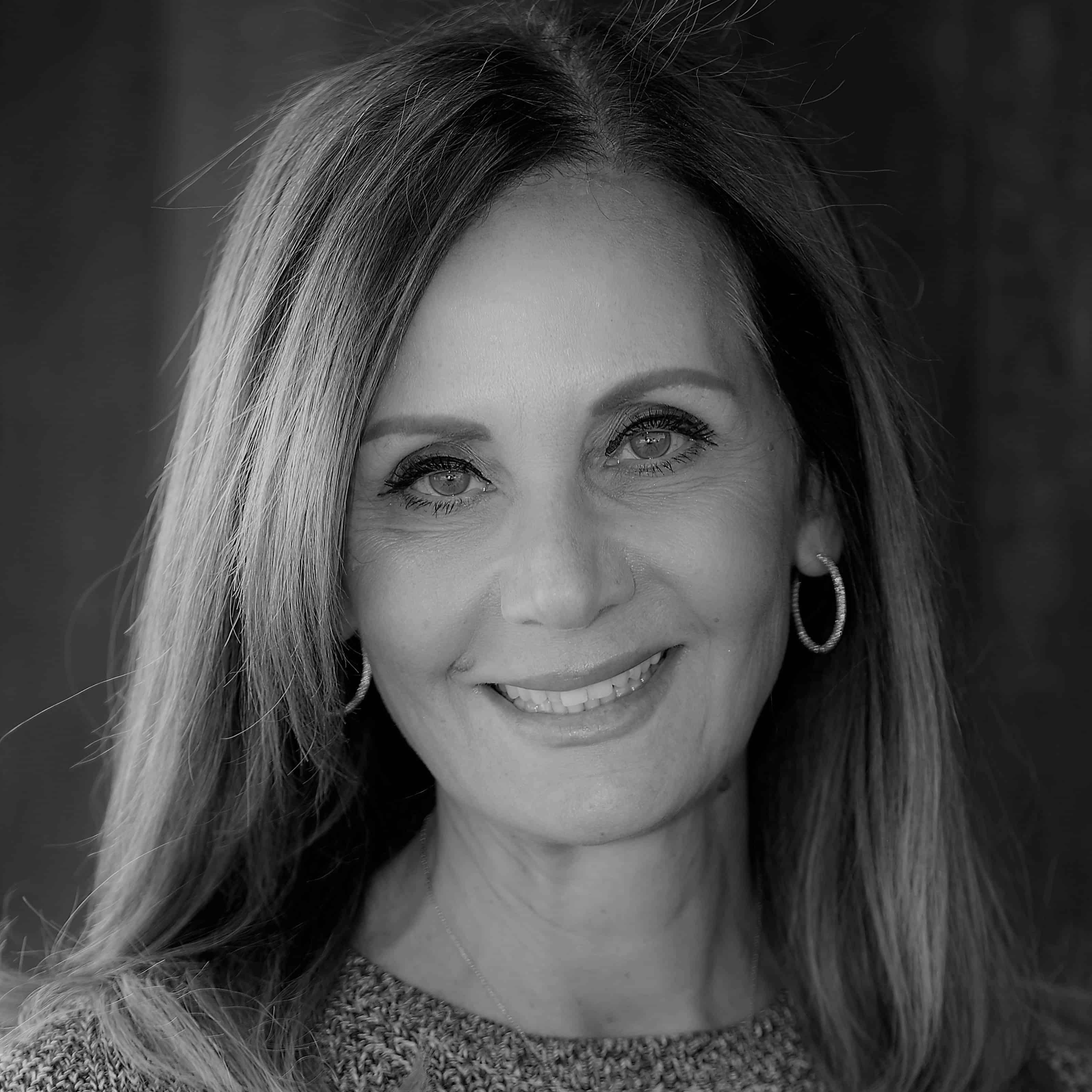 Julie Tadros