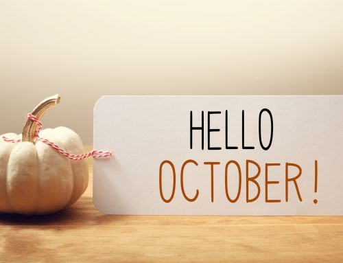Orange County CA October 2019 Events Calendar