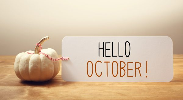 OC Events Calendar